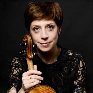 Katja Grüttner